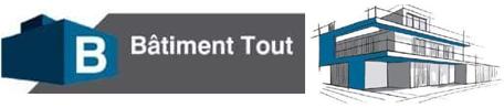 Farlight Sprl – Batiment Tout - Entreprise de construction – Nettoyage